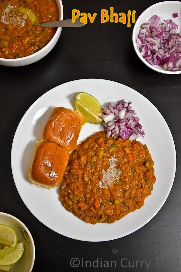 pav-bhaji-2