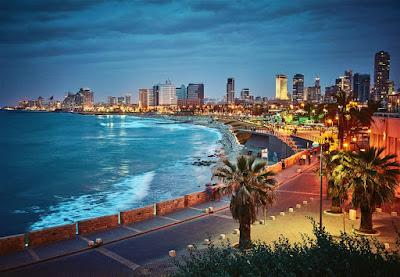 Seis startups de Israel apostam no Brasil