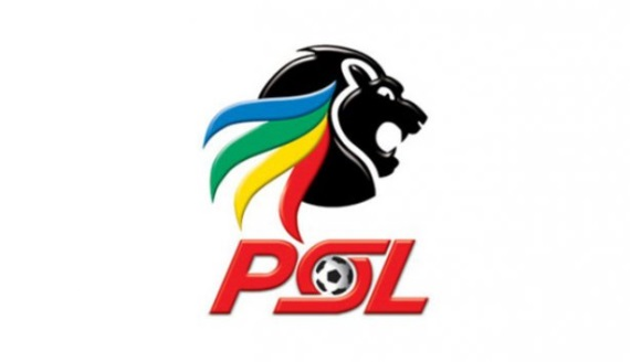 PSL - ABSA Premiership - South Africa Premier Soccer League