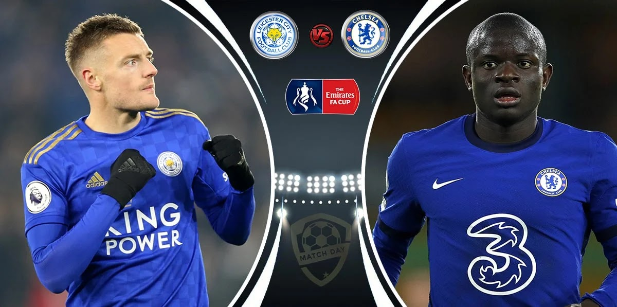 Chelsea vs Leicester Prediction & Match Preview