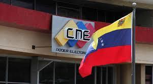 CNE precisa que no se requerirá la renovación de las Copias y Certificaciones de las Actas de libros de Registro Civil