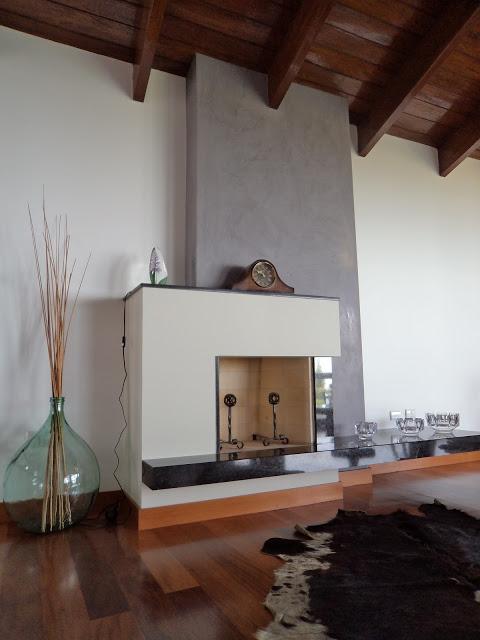 Oniria remodelaci n de interiores de casa unifamiliar for Remodelacion de casas interiores