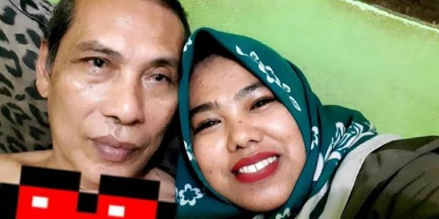 Ditolak 3 Rumah Sakit Karena Penyakitnya Bukan Corona, Wanita Ini Saksikan Sakaratul Maut Sang Ayah