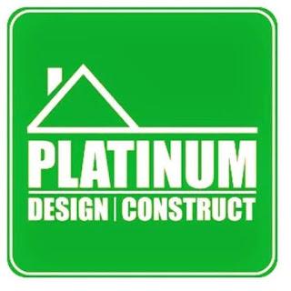 Lowongan Kerja Platinum Design Construct Cilacap