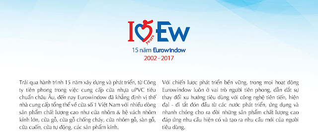Eurowindow-Love