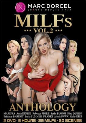 milfs-anthology-2