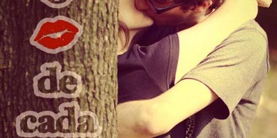 O beijo de cada signo