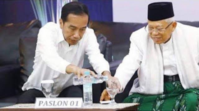Kecewa Kebijakan Jokowi soal Investasi Miras, Anwar Abbas: Bangsa Ini seperti Kehilangan Arah