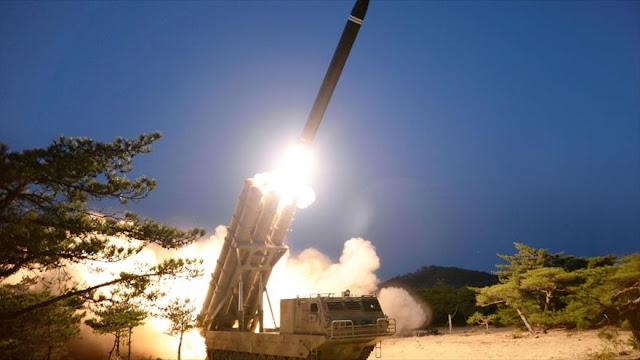 Pyongyang fortalecerá su capacidad nuclear ante amenazas de EEUU