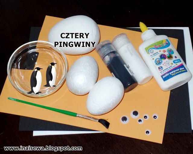 http://inaisewa.blogspot.com/2017/01/cztery-pingwiny-diy-z-jajek.html