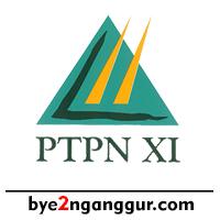 Lowongan Kerja PT Perkebunan Nusantara XI 2018