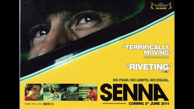 Top F1 movies