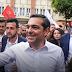 Τι είπε ο Τσίπρας στο λιγοστό ακροατήριο στο Πασαλιμάνι