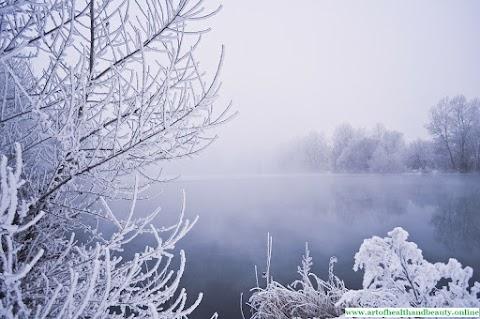How to Ѕtау Неаlthу in winter?