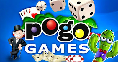 Pogo Games Customer Service Phone Number