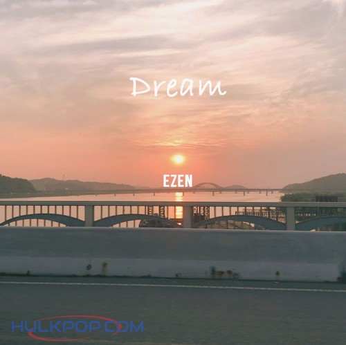 EZEN – Dream – Single