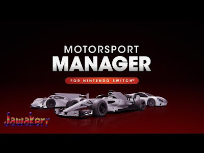 forza motorsport 7 android download,best racing games for android,bike racing games for android,android,forza motorsport 7 for android,how to download f1 mobile racing for android,motorsport manager android download,how to download motorsport manager 2 game free for android,forza motorsport 7 android,best bike racing games for android,forza motorsport 7 android app,motorsport manager mobile 3 free download android,bike racing games for android offline,best bike racing games for android 2018