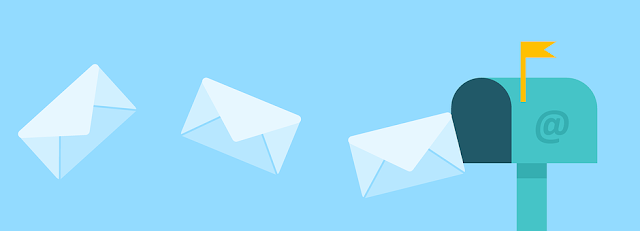 Email Marketing: Affordable Internet Marketing Technique