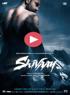 http://jiobehance4g.blogspot.com/2016/10/shivaay-2016.html