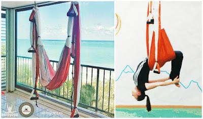 /2017/10/profesor-estudiante-aeroyoga-aero-pilates-fitness-dance-denza-aerea-swing-trapecio-trapeze-bussines-negocios-franquicias-cursos-clases-venta-articulos-exercice-bienestar-rafael-martinez-wellness-gimnasios-instructor-alliance-madrid-barcelona-vigo.html