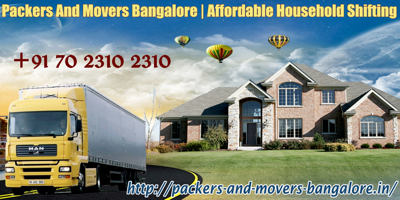 packers-movers-bangalore-11.jpg