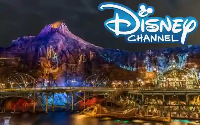 """Disney + Cancels The Bandwidth Reduction, """"Stream with a Full Pulse""""."""