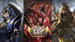 mu-strongest-th
