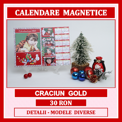 http://www.bebestudio11.com/2016/12/calendare-copii-magnet-a4-craciun.html