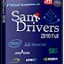 تحميل اقوي اسطوانة تعريفات المجمعة لكل تعريفات الكمبيوتر واللاب توب Sam Driver 2016 باخر اصدار 16.2