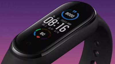 Gadget elementales mundo fitness
