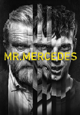 Mr. Mercedes (TV Series) S02 DVD R1 NTSC Latino 3DVD