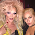 "VIDEO: Willam (Drag Queen) habla de su trabajo con Lady Gaga para ""A Star Is Born"" [SUBTITULADO]"
