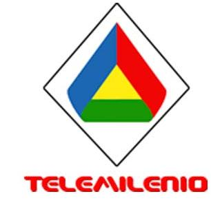 Telemilenio TV