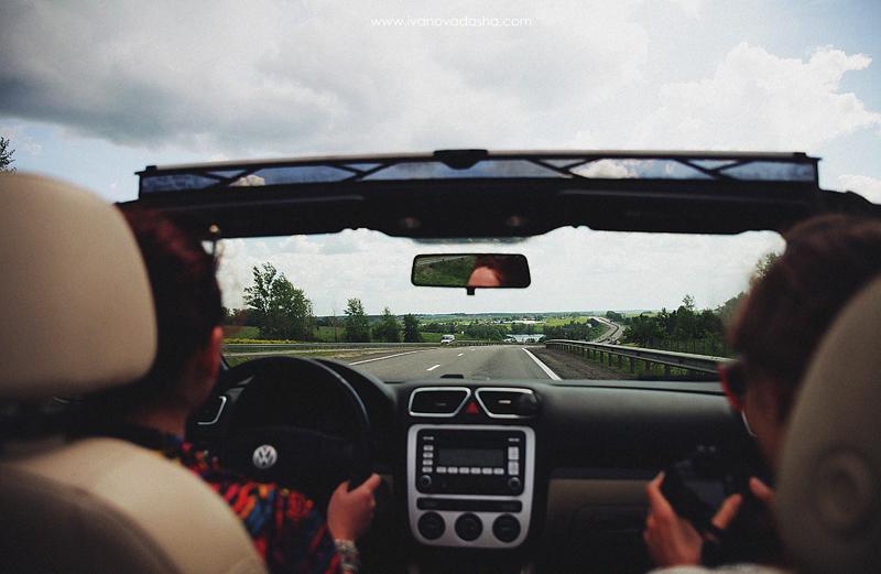 фотограф,фотосъемка в москве,фотограф даша иванова,идеи для свадьбы,фотограф москва,фотосъемка в туле,путешествия по России,красивые места в России,тульская область,романцевские горы,красивые места в тульской области,небольшое путешествие по россии,путешествие на машине,природа России,красивая природа,красивые места,небольшие горы,небольшие горы в России