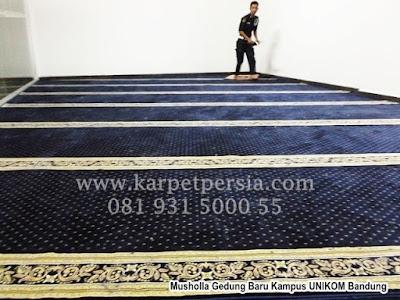 Karpet Sajadah, Karpet Masjid, Karpet Masjid Terbaik