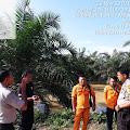 Ops SAR Banjir Di Kabupaten Rohul Dinyatakan Di Tutup