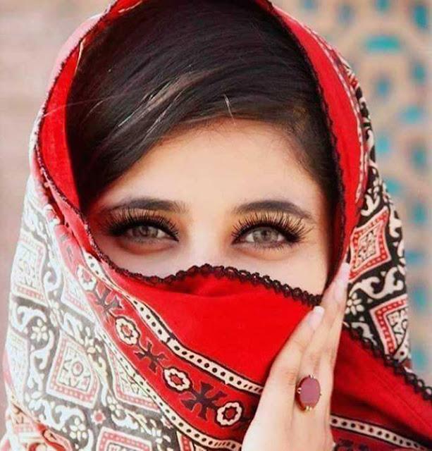 ladki ka photo whatsapp dp hidden face