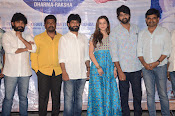 Chandamama Raave movie press meet-thumbnail-3