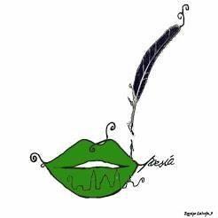 Logo Poetas de Ahora