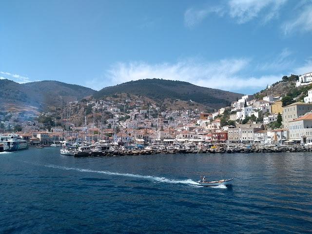 isla-griega
