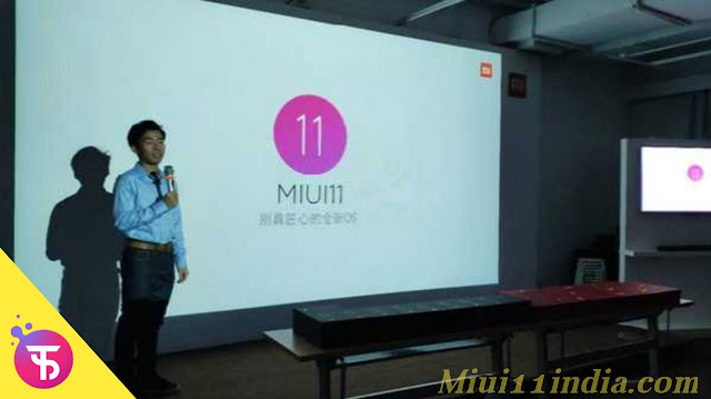 Miui 11 for Redmi note 4 | Redmi note 4 miui 11 update, miui 11, Miui 11 features, Miui 11 release date
