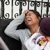 Horror en Guatemala: Adolescentes que protestaban por abusos murieron quemadas