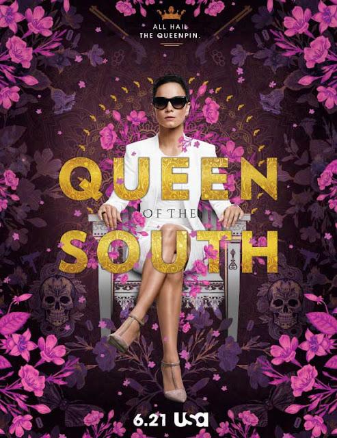 مجموعة-من-أفضل-المسلسلات-التي-اقتحمت-عالم-تجارة-المخدرات-Queen-of-the-South-2016