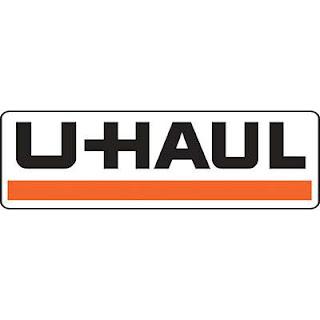U-Box Sales Agent 2021 Jobs in Usa