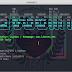 Cara Install Tool Kali Linux di Ubuntu atau di Linux Lain