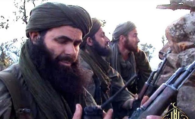 Boikot Tak Cukup, Jaringan Al Qaeda Ancam Bunuh Emmanuel Macron
