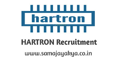 hartron recruitment,hartron recruitment 2019-20,hartron recruitment 2019 data entry operator,hartron recruitment 2019 deo,hartron recruitment 2019 junior programmer,hartron recruitment 2019 admit card,hartron recruitment haryana,hartron recruitment 2019 sarkari result,hartron recruitment for data entry operator,hartron recruitment 2019 freejobalert,hartron recruitment august 2019,hartron recruitment apply online,hartron recruitment 2019 apply online,hartron recruitment 2018 application form,hartron recruitment 2018 admit card,