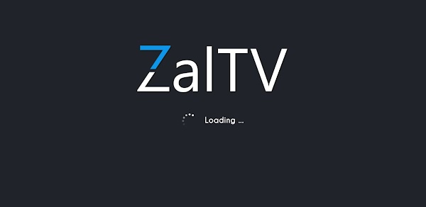 ZalTV IPTV Player 1.1.5 APK (Active 2020)