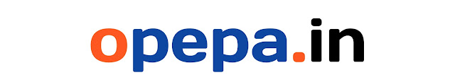 Opepa.in : Online Portal for Education, Pariksha & Admission