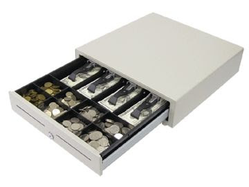 https://www.poscentral.com.au/nexa-cb910-cash-drawer-white-5n-8c.html